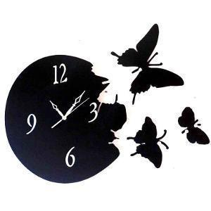 home-you-wall-clock-black-butterfly-4660-medium_8d6629522c3cbed91359f99dfb1d8650